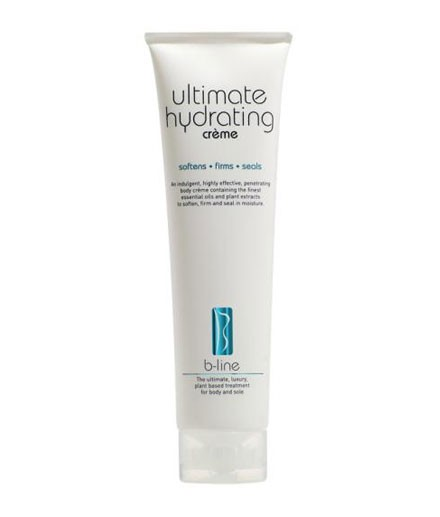 Ultimate Hydrating Body Crème 150ml