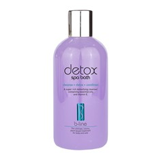 'Detox' Body Wash 300ml