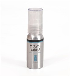 Heel Appeal 50ml