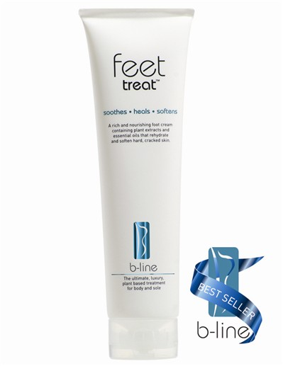 Feet Treat 150ml