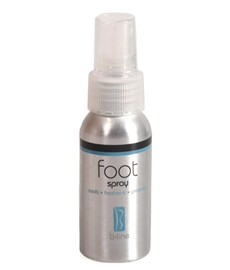 Cooling Foot Spray 50ml